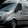 UK Express service