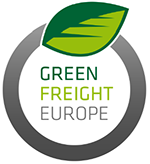 Green Freight Europe